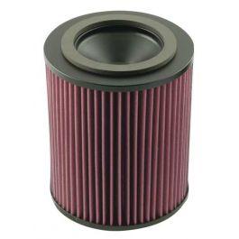 E-1023 K&N Reemplazo del filtro de aire