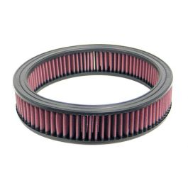 E-1030 K&N Reemplazo del filtro de aire