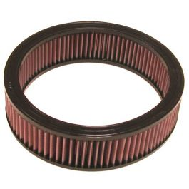 E-1230 K&N Reemplazo del filtro de aire