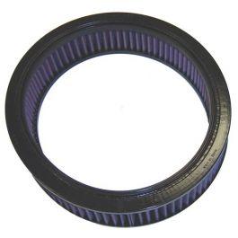 E-1290 Reemplazo del filtro de aire
