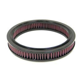 E-1325 K&N Reemplazo del filtro de aire