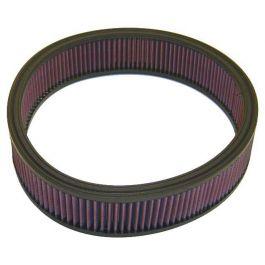 E-1530 K&N Reemplazo del filtro de aire