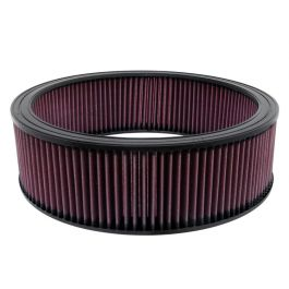 E-1690 K&N Reemplazo del filtro de aire