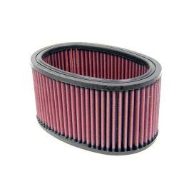 E-1931 K&N Reemplazo del filtro de aire