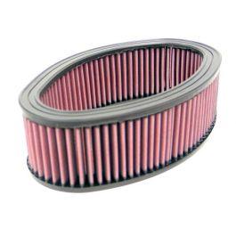E-1957 Reemplazo del filtro de aire