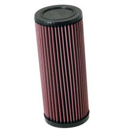 E-1986 K&N Reemplazo del filtro de aire
