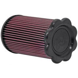 E-1990 K&N Reemplazo del filtro de aire