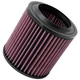 E-1992 K&N Reemplazo del filtro de aire