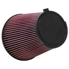 E-1993 K&N Reemplazo del filtro de aire