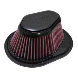 E-1995 K&N Reemplazo del filtro de aire