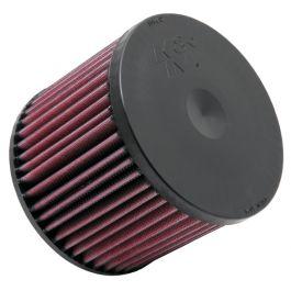 E-1996 K&N Reemplazo del filtro de aire