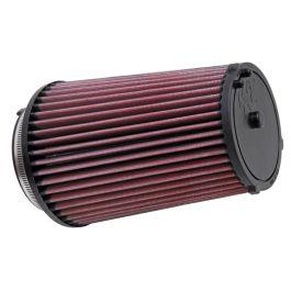 E-1997 K&N Reemplazo del filtro de aire