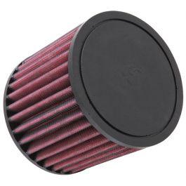 E-2021 K&N Reemplazo del filtro de aire