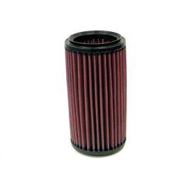 E-2040 K&N Reemplazo del filtro de aire