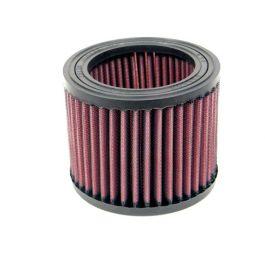 E-2230 K&N Reemplazo del filtro de aire