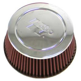E-2232 K&N Reemplazo del filtro de aire