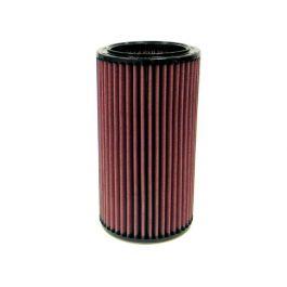 E-2244 K&N Reemplazo del filtro de aire
