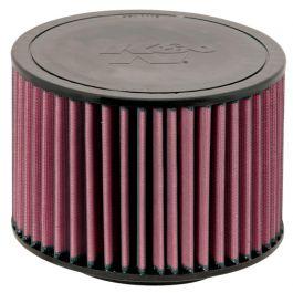 E-2296 K&N Reemplazo del filtro de aire