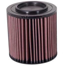 E-2298 K&N Reemplazo del filtro de aire