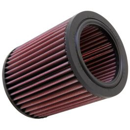 E-2350 K&N Reemplazo del filtro de aire