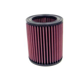 E-2360 K&N Reemplazo del filtro de aire