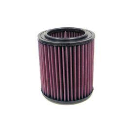 E-2361 K&N Reemplazo del filtro de aire