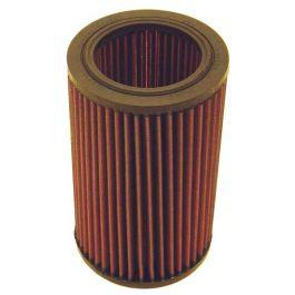E-2380 K&N Reemplazo del filtro de aire
