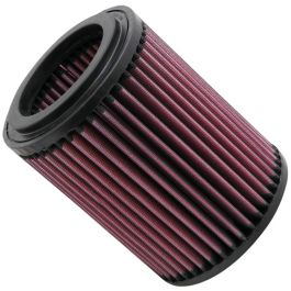 E-2429 K&N Reemplazo del filtro de aire