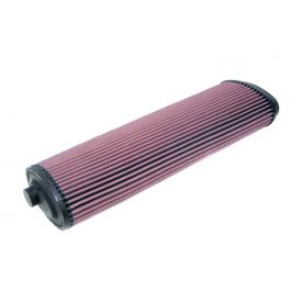 E-2653 K&N Reemplazo del filtro de aire