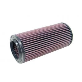 E-2658 K&N Reemplazo del filtro de aire