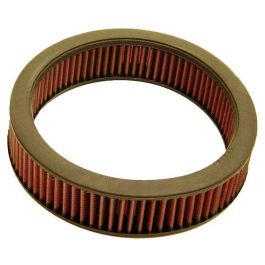 E-2760 K&N Reemplazo del filtro de aire