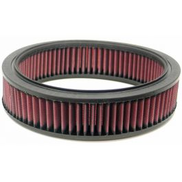 E-2810 K&N Reemplazo del filtro de aire