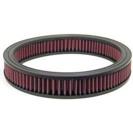 E-2850 K&N Reemplazo del filtro de aire