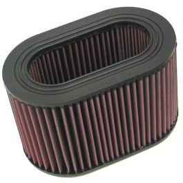 E-2871 K&N Reemplazo del filtro de aire