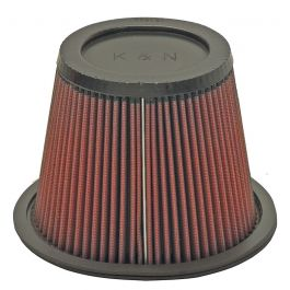 E-2875 K&N Reemplazo del filtro de aire