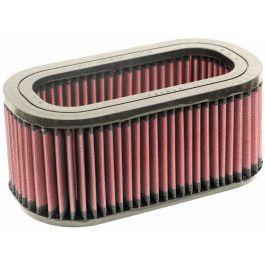 E-2890 K&N Reemplazo del filtro de aire