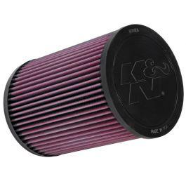 E-2986 K&N Reemplazo del filtro de aire