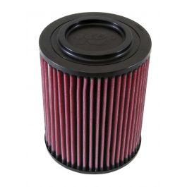 E-2988 K&N Reemplazo del filtro de aire