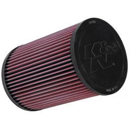 E-2991 K&N Reemplazo del filtro de aire