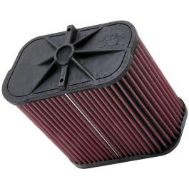 E-2994 K&N Reemplazo del filtro de aire