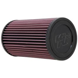 E-2995 Reemplazo del filtro de aire
