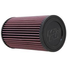 E-2995 K&N Reemplazo del filtro de aire