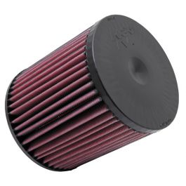 E-2999 K&N Reemplazo del filtro de aire