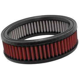 E-4425 Reemplazo del filtro de aire industrial