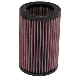 E-4490 K&N PEDIDO ESPECIAL Filtro de repuesto industrial