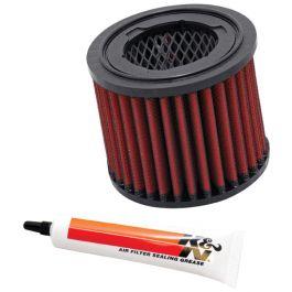 E-4517 K&N PEDIDO ESPECIAL Filtro de repuesto industrial