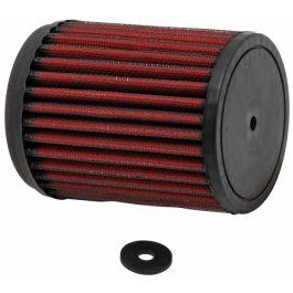 E-4527 Reemplazo del filtro de aire industrial