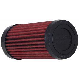 E-4552 Reemplazo del filtro de aire industrial
