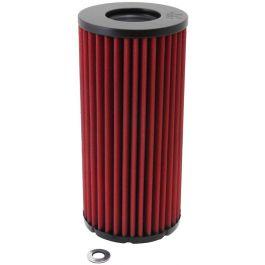 E-4800 Reemplazo del filtro de aire industrial