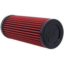 E-4962 Reemplazo del filtro de aire industrial